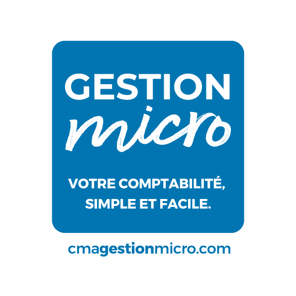 cmagestionmicro.com